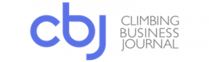 Climbing Business Journal